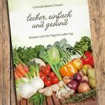 Kochbuch-Titel